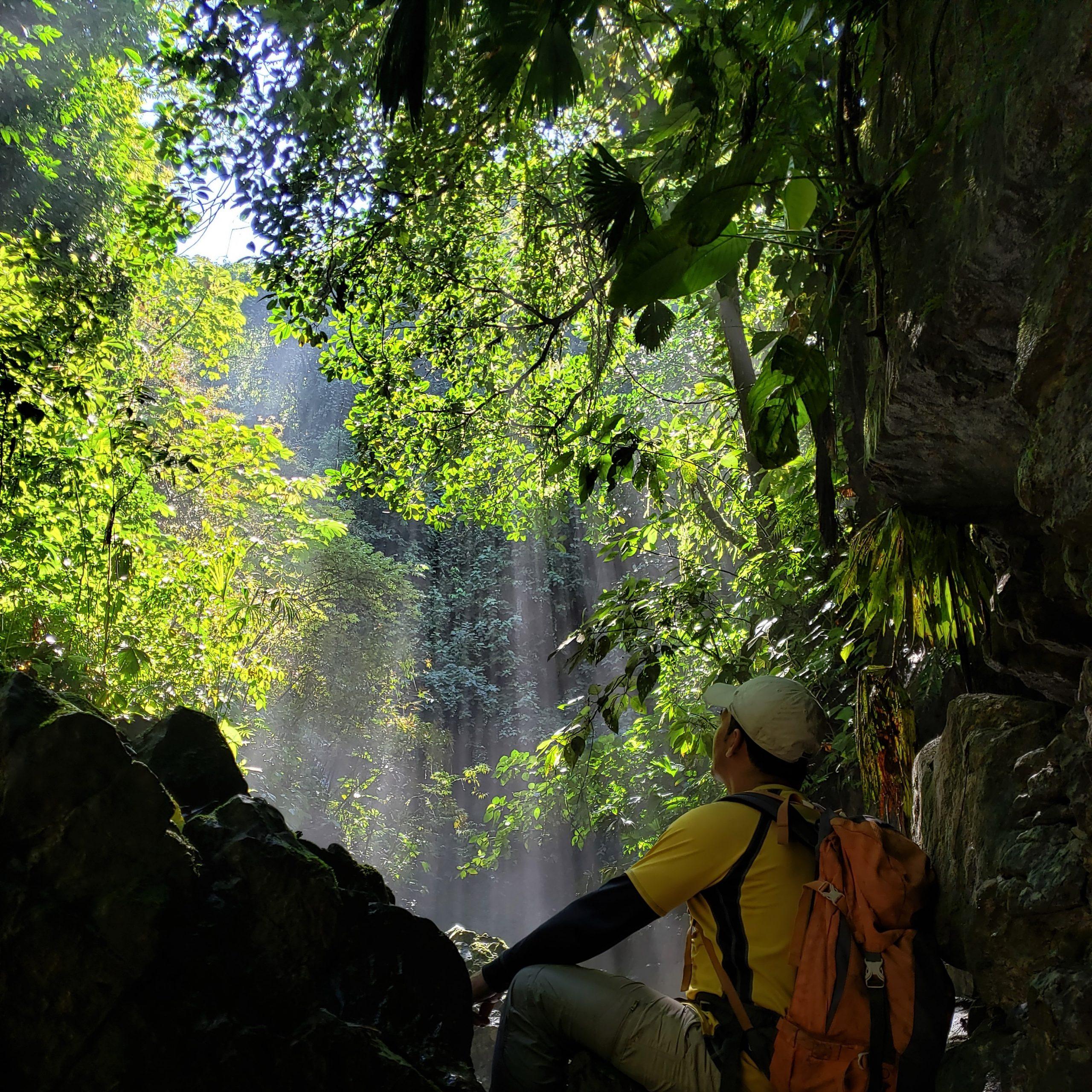 Adventures Costa Rica